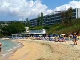 Hotel Mediterranee, Kefalonija-Lasi