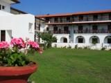 Hotel Golden Beach,Skiatos-Kukunaries