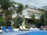 Studios & Apartments Nicolas, Skiatos - Megali Amos