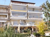 Apartmani Dimitris, Nea Kalikratia