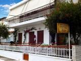 Vila Ritsa, Evia - Neos Pirgos