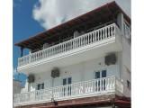 Vila Aristotelis, Paralia