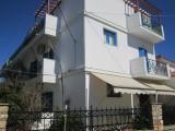 Vila Rania, Skopelos