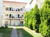 Vila Gregori (3)naslovna