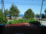 Vila Kerasioti, Evia - Pefki