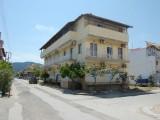 Kuća Papus, Sarti