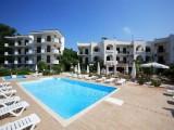 Hotel Korali, Skiatos -Trulos