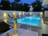 Hotel Ifigenia, Skiatos - Grad Skiatos