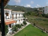 Hotel Vontozos, Skiatos - Ahladies