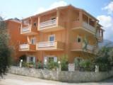 Vila Aleka, Lefkada-Nidri