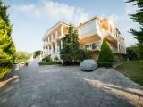 Hotel Diamantidis 4*, Limnos - Mirine