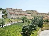 Hotel Lemnos Village, Limnos - Plati