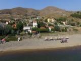 Studio Parathinalos, Limnos - Agios Ioanis