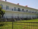 Vila Olga, Polihrono