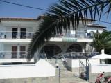 Aparthotel Vicky, Hanioti