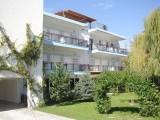 Kuća Katarina 2, Asprovalta