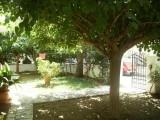 Kuća Doukas Pavlos, Sivota