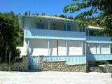 Kuća Milia, Lefkada - Agios Nikitas