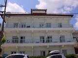 Vila Stela, Pefkohori