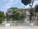 Kuća Eleni, Sarti