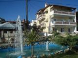 Vila Peristerianos, Nea Skioni