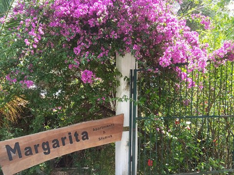 vila-margarita-0
