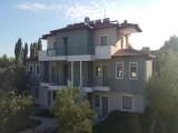 Kuća Zeppos Garden, Neos Marmaras