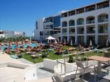 Hotel Albatros Spa Resort, Krit-Hersonisos