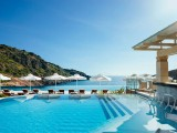 Daios Cove Luxury Resort & Villas, Krit - Agios Nikolaos