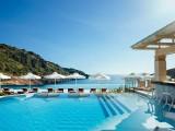 Daios Cove Luxury Resort & Villas, Krit - Agios Nikolaos