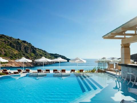 daios-cove-luxury-resort-1-s