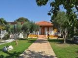 Kuća FILIPOS, Nea Kalikratia
