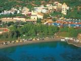 Hotel Candia Park Village, Krit - Agios Nikolaos
