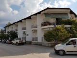 Apartmani Majestic Lux – Green, Pefkohori