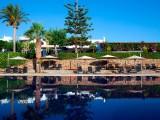 Minos Beach Art Hotel, Krit - Lassiti (Agios Nikolaos)