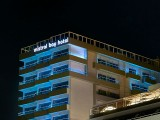 Mistral Bay Hotel, Krit -Agios Nikolaos