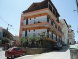 Vila Olympos, Neos Marmaras