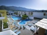 Sissi Bay Hotel & Spa - Krit - Lassiti
