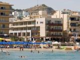 Steris Elegant Beach Hotel, Krit-Retimno