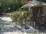 Vila Aleksandros, Pefkohori