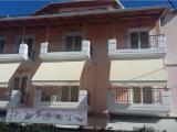 Vila Julia, Lefkada-Nidri