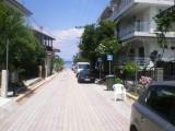 Vila Lica, Polihrono
