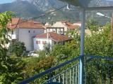 Vila Margarita, Lefkada-Nidri
