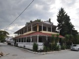 Vila Yiamas, Skala Furka