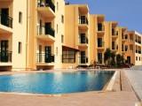 Hotel Edem Beach, Krit - Retimno