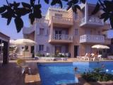 Erato Hotel, Krit - Gouves
