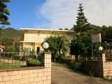 Vila Garden House, Parga