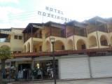 Vila Posedonio, Polihrono