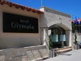 ApartHotel Olimpia , Pefkohori