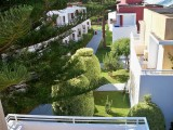 HOTEL PALLADION, Krit-Adelianos Kampos/Retimno